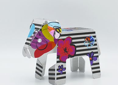Design objects - - Malo - VENERA CREATION