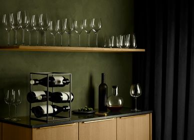Decorative objects - Wine Cube - EVA SOLO
