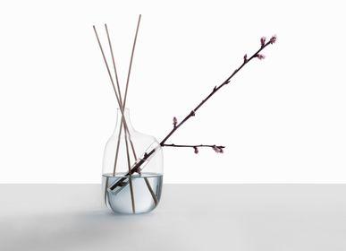 Vases - HANAMI - ICHENDORF MILANO