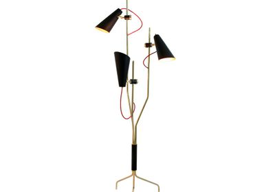Floor lamps - Evans | Floor Lamp - DELIGHTFULL