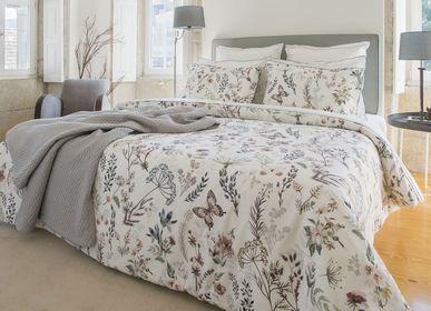 Bed linens - EDEN - BOVI