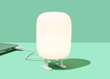 "Table lamps - The ""Pal"" desk lamp  - MINISO HONG KONG LIMITED"