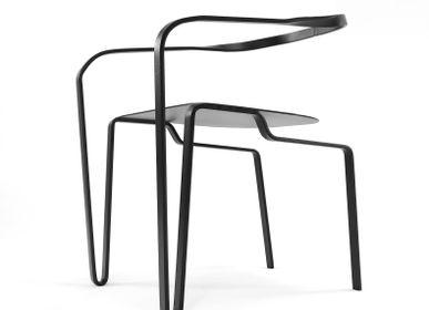 Chairs - PCD_18 - STUDIO 300%