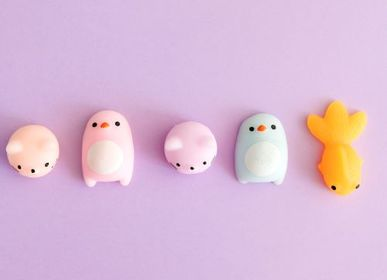 Creative Hobbies - Gift Mini Squishy - LA PETITE EPICERIE