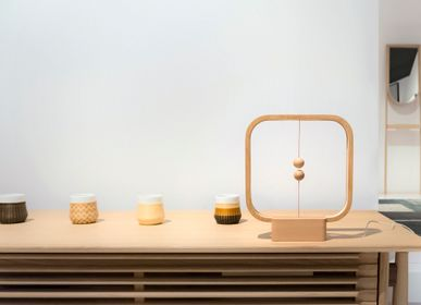 Gift - Lampe Heng Balance - KUBBICK