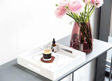 Plateaux - Zen tray - XLBOOM