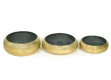 Plats/saladiers - Tire Bowl - ZARINA