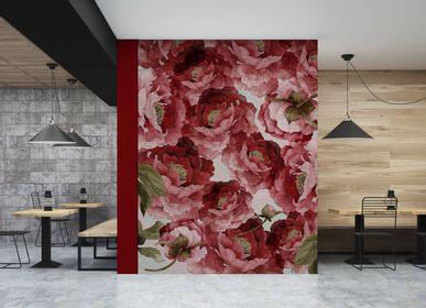 Other wall decoration - Scarlett - LÉ PAPIERS DE NINON