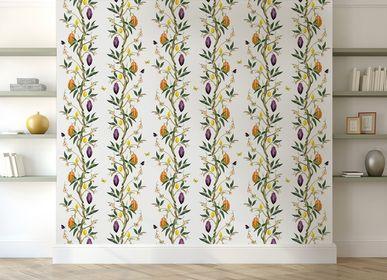 Other wall decoration - Liane - LÉ PAPIERS DE NINON
