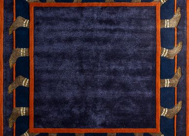 Other caperts - Jaipur Dance Rug - JAIPUR RUGS