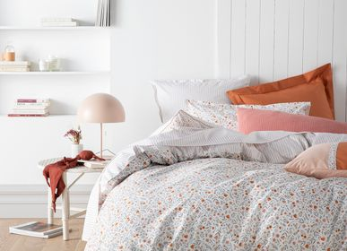 Bed linens - Honoré - Duvet Set  - ESSIX