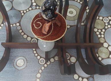 Design carpets - Great Boson Rug - GASY RUG