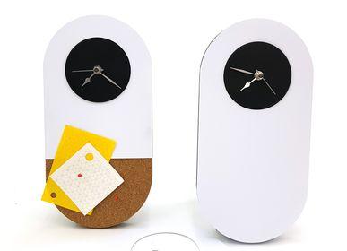 Gift - Pulp Clock - PULP SHOP