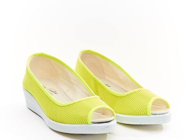 Shoes - JANE REFLEX  - IPPON VINTAGE
