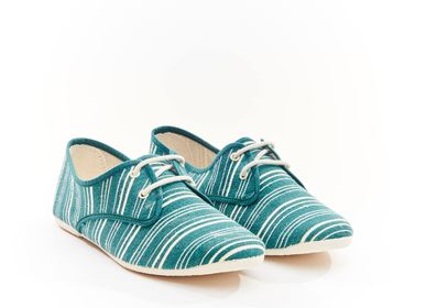 Shoes - GINGER PLAYA - IPPON VINTAGE