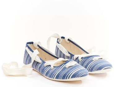 Shoes - SONG PLAYA - IPPON VINTAGE