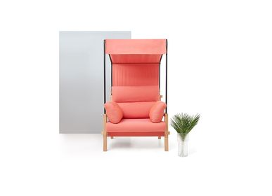 Armchairs - MALU - TRANS:FORMING DESIGN POLAND