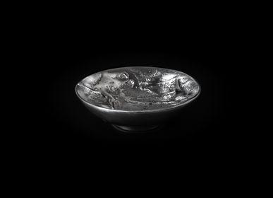 Bols - Coupelle SHAMBALA - JARDIN SECRET
