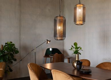 Lampadaires - Archer lamp serie - DUTCHBONE