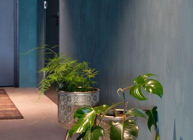 Décorations florales - Botanique plant stand - DUTCHBONE