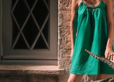 Homewear - Nuisette Hortense - GERMAINE DES PRES