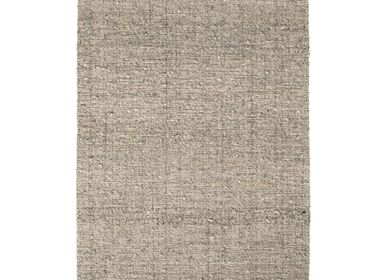 Tapis contemporains - COCO - TOULEMONDE BOCHART