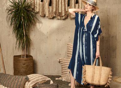 Ready-to-wear - Dress JOY - LA CABANE DE STELLA