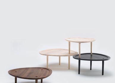 Tables basses - Kotona coffee table - MS&WOOD