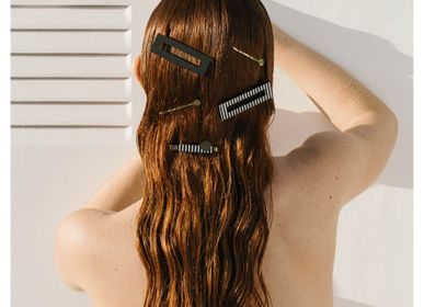 Hair accessories - La Lor's  - HELMUT PARIS