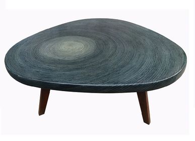 Coffee tables - COFFE TABLE GALAXY - SRISTI DESIGN STUDIO