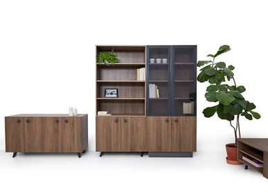 Chests of drawers - DOTS - TRANS:FORMING DESIGN POLAND