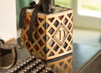 Diffuseurs de parfums - Diffuseur parfum EFESTO  - DANHERA ITALY