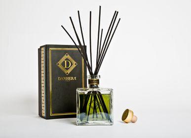 Parfums d'intérieur - Parfum d'intérieur ATMOSFERA - DANHERA ITALY
