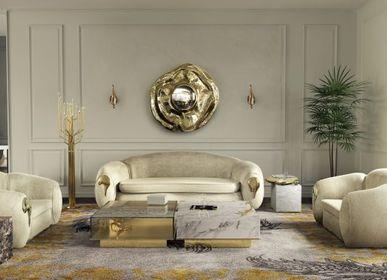 Sofas - SOLEIL Sofa - BOCA DO LOBO