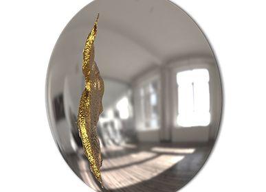 Mirrors - LAPIAZ Mirror - BOCA DO LOBO