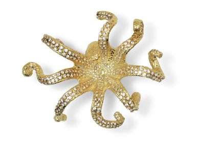 Jewelry - OCTO LE4009 - PULLCAST
