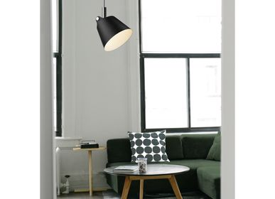 Hanging lights - NORD SUD pendant - SEYVAA PARIS