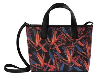 Bags and totes - Mini Celestia Crossbody Bag Autumn/Winter - FONFIQUE