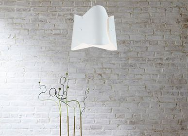 Hanging lights - SOSTI Pendant Lamp - BS.LIVING