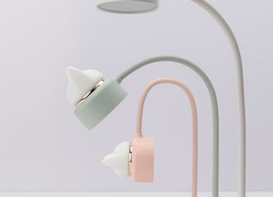 Table lamps - Dual LED Lamp - KELYS