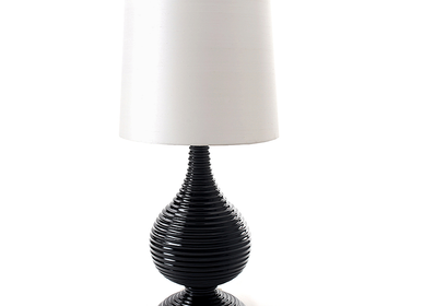 Lampe de bureau - MADISON Table Lamp - BOCA DO LOBO