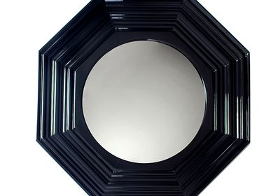 Miroirs - LENOX Mirror - BOCA DO LOBO
