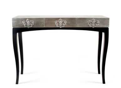 Console tables - TRINITY Console Table - BOCA DO LOBO