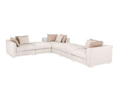 sofas - GALEO Sofa  - ALGA BY PAULO ANTUNES