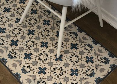 Other caperts - ARAGON carpet - MAISON BERHT