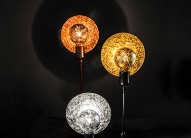 Table lamps - Sun - F+M FOS