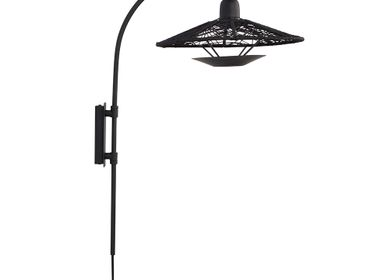 Wall lamps - Wall lamp CARPA - FORESTIER