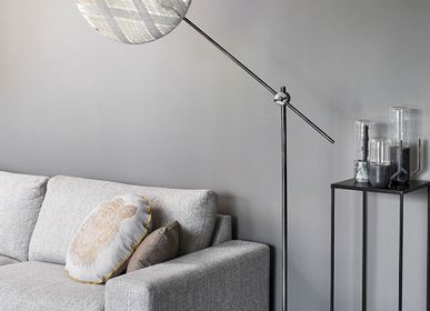 Floor lamps - Floor lamp CHANPEN - FORESTIER