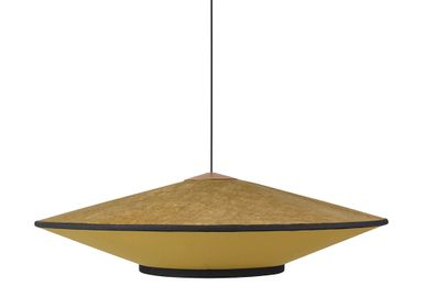 Suspensions - Suspension CYMBAL - FORESTIER