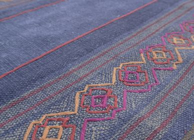 Decorative objects - Rug babs cotton - ML FABRICS